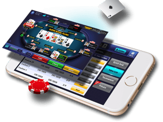 aplikasi idn poker, download apk idn poker