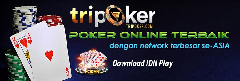 download idn play